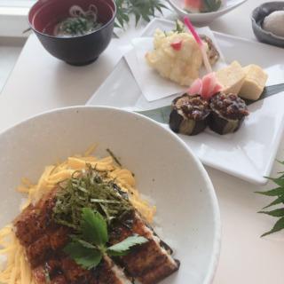 ☆7月キッチンイベント☆
